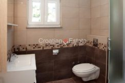 Marina Sevid apartment house with pool for sale 18 (Kopiraj)
