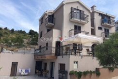 Marina Sevid apartment house with pool for sale 2 (Kopiraj)