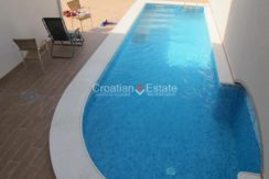 Marina Sevid apartment house with pool for sale 20 (Kopiraj)