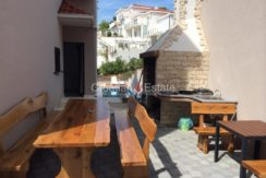 Marina Sevid apartment house with pool for sale 21 (Kopiraj)