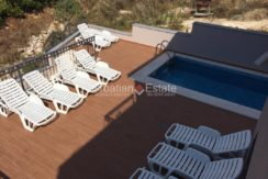 Marina Sevid apartment house with pool for sale 22 (Kopiraj)