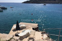 Marina Sevid apartment house with pool for sale 23 (Kopiraj)