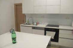 Marina Sevid apartment house with pool for sale 6 (Kopiraj)