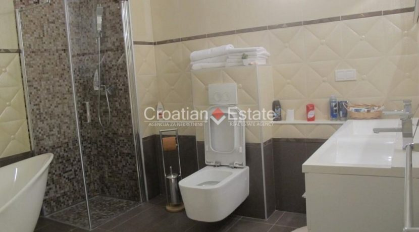 Marina Sevid apartment house with pool for sale 8 (Kopiraj)
