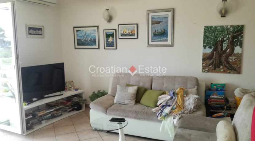 Split Meje seafront villa for sale 1 (Kopiraj)