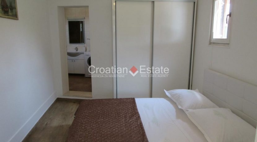 Split Znjan villa pool fist sea row sale 15 (Kopiraj)