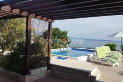 Split Znjan villa pool fist sea row sale 2 (Kopiraj)