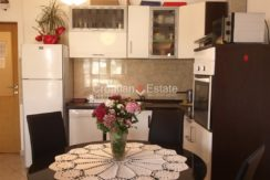 Ciovo apartment house summer kitchen pool sale 24 (Kopiraj)