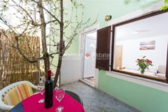 Ciovo apartment house summer kitchen pool sale 33 (Kopiraj)