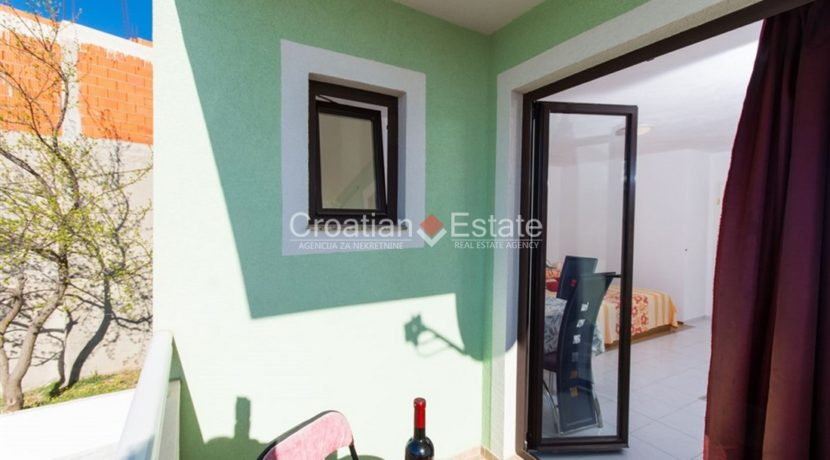 Ciovo apartment house summer kitchen pool sale 6 (Kopiraj)