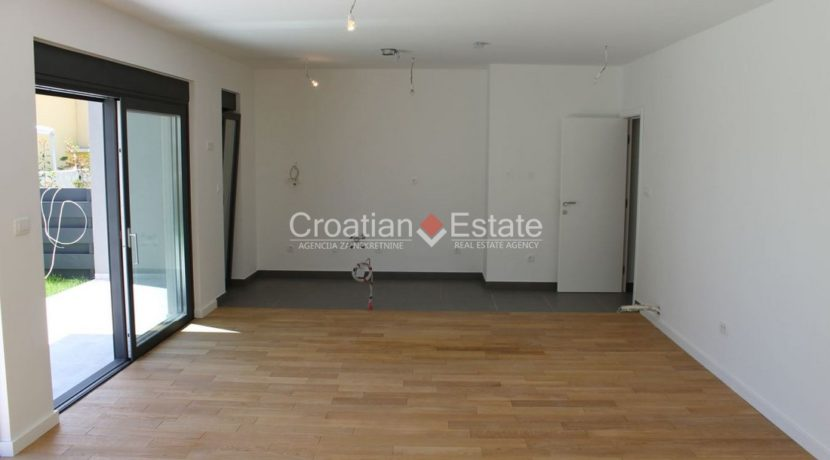 Marjan duplex apartment with garden for sale 2 (Kopiraj)