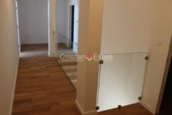 Marjan duplex apartment with garden for sale 3 (Kopiraj)