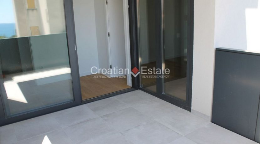 Marjan duplex apartment with garden for sale 4 (Kopiraj)