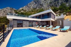Omis villa panoramic view sale 2 (Kopiraj)