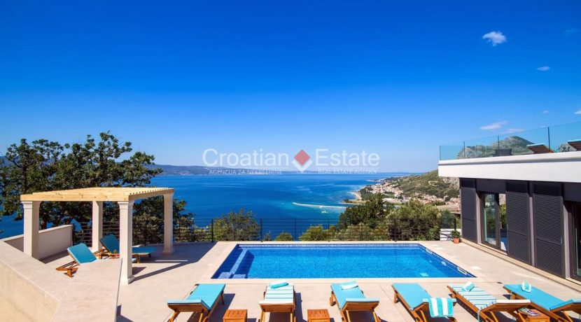 Omis villa panoramic view sale 24 (Kopiraj)
