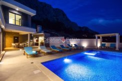 Omis villa panoramic view sale 25 (Kopiraj)
