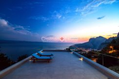 Omis villa panoramic view sale 27 (Kopiraj)