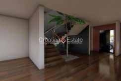Vinjerac duplex apartment with pool sale 6 (Kopiraj)