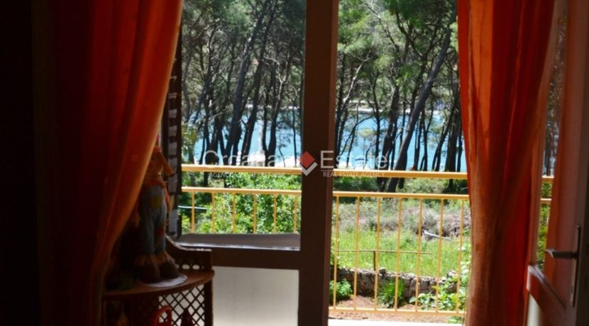 Hvar seafront house sea view for sale 1 (Kopiraj)