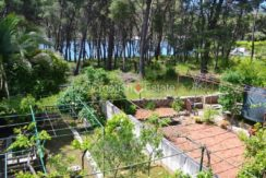 Hvar seafront house sea view for sale 3 (Kopiraj)