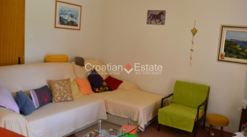 Hvar seafront house sea view for sale 6 (Kopiraj)