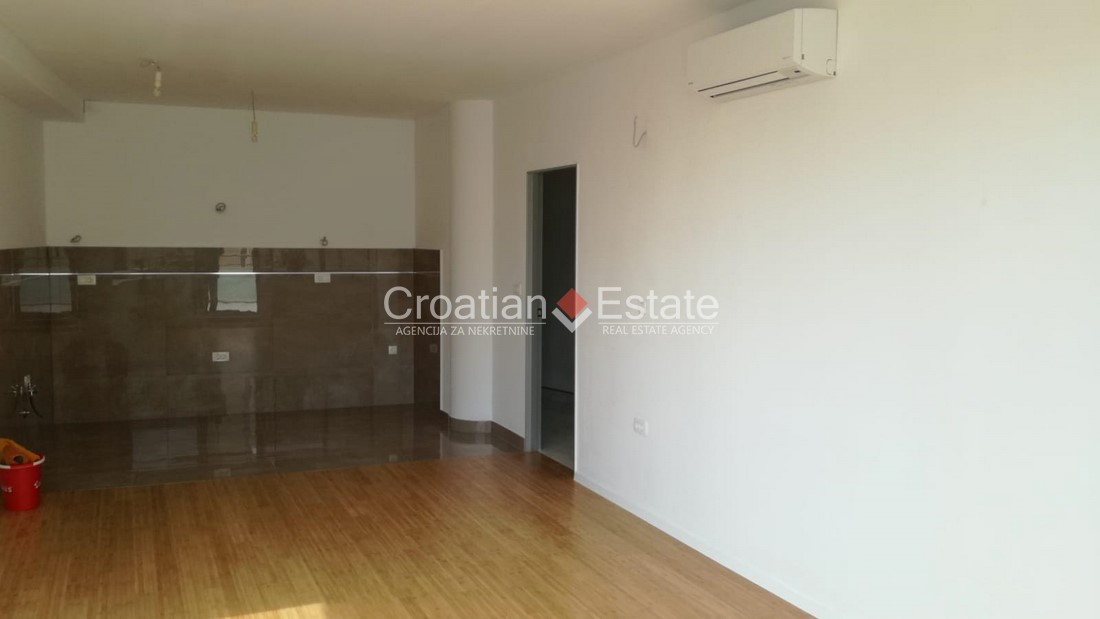 Split – Split 3, newly adapted two bedroom apartment for sale