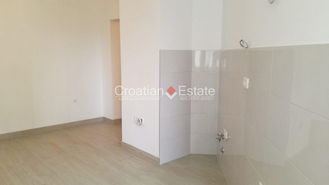 Split – Split 3, newly adapted one bedroom apartment for sale