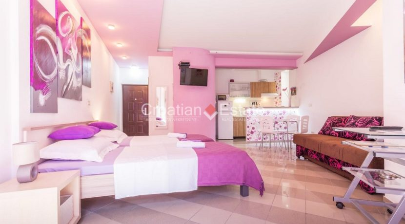 Split Znjan studio for sale 4 (Kopiraj)