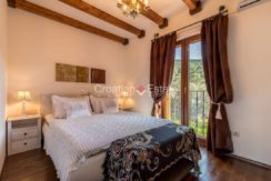 Ciovo Slatine villa for sale 10 (Kopiraj)