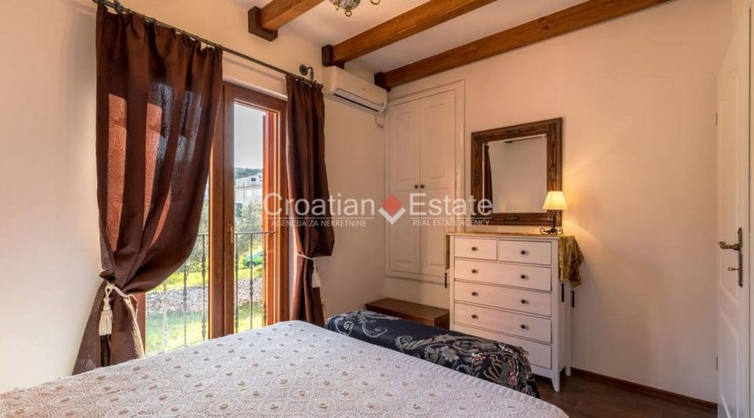 Ciovo Slatine villa for sale 11 (Kopiraj)
