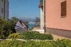 Ciovo Slatine villa for sale 18 (Kopiraj)