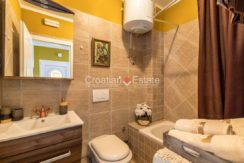 Ciovo Slatine villa for sale 9 (Kopiraj)