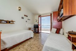 Pisak Omis house 2nd row sea for sale 12 (Kopiraj)