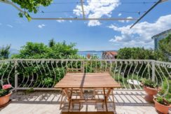Pisak Omis house 2nd row sea for sale 15 (Kopiraj)