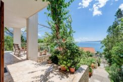 Pisak Omis house 2nd row sea for sale 16 (Kopiraj)