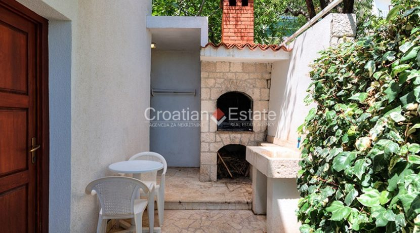 Pisak Omis house 2nd row sea for sale 18 (Kopiraj)