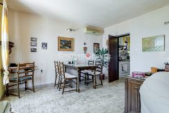 Pisak Omis house 2nd row sea for sale 5 (Kopiraj)