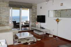 Split Znjan three bedroom apartment sea view sale 1 (Kopiraj)