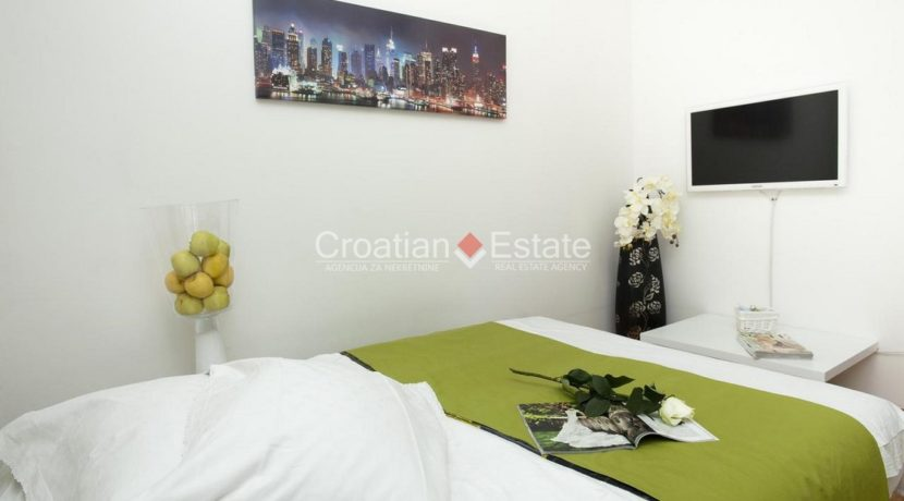 Split Znjan three bedroom apartment sea view sale 11 (Kopiraj)