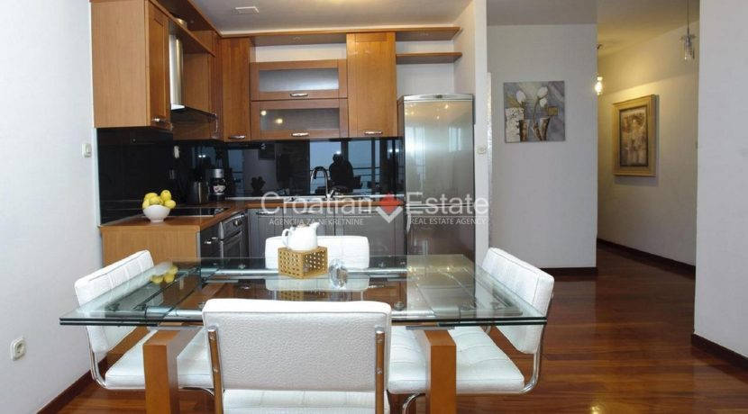 Split Znjan three bedroom apartment sea view sale 4 (Kopiraj)