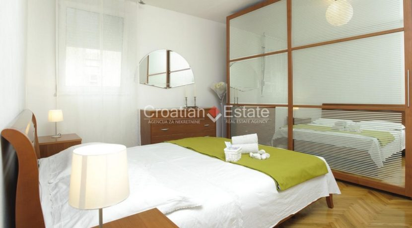 Split Znjan three bedroom apartment sea view sale 7 (Kopiraj)