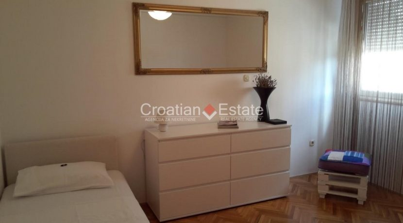 Split Znjan three bedroom apartment sea view sale 9 (Kopiraj)
