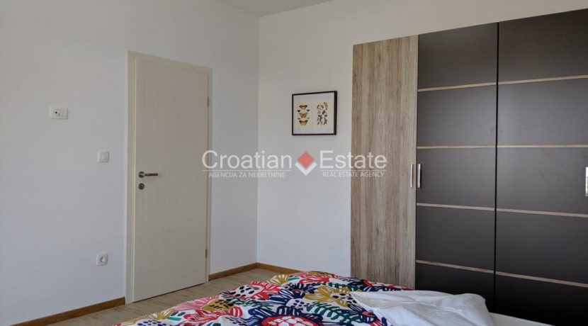 Trogir Seget villa pool sea view sale 11 (Kopiraj)