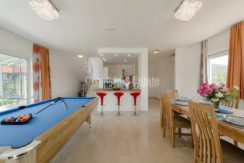 Trogir Seget villa pool sea view sale 3 (Kopiraj)