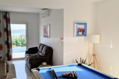 Trogir Seget villa pool sea view sale 4 (Kopiraj)
