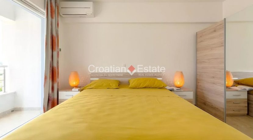 Trogir Seget villa pool sea view sale 7 (Kopiraj)