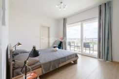 Trogir Seget villa pool sea view sale 9 (Kopiraj)