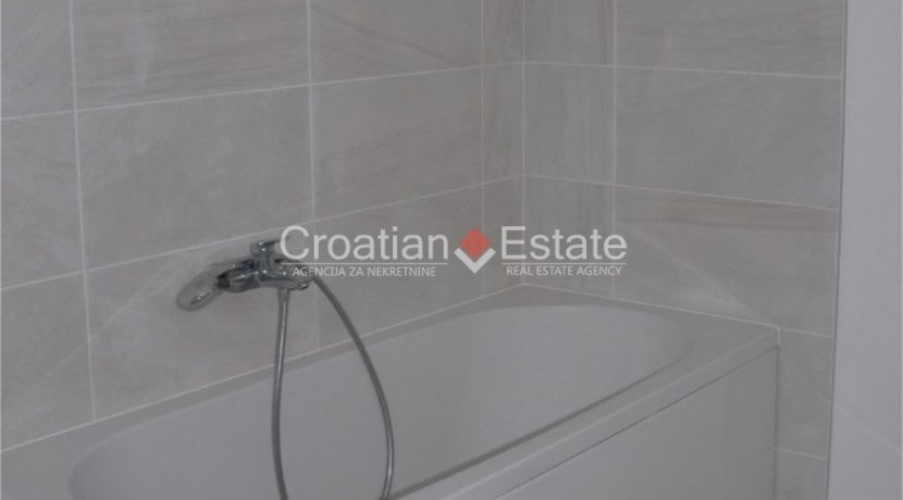 Vinjerac new stone villa pool sea mountain view sale 10 (Kopiraj)
