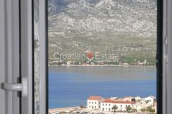 Vinjerac new stone villa pool sea mountain view sale 12 (Kopiraj)