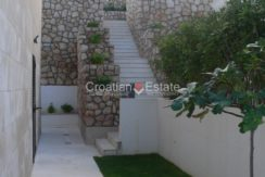 Vinjerac new stone villa pool sea mountain view sale 14 (Kopiraj)